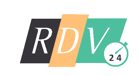 Rdv24